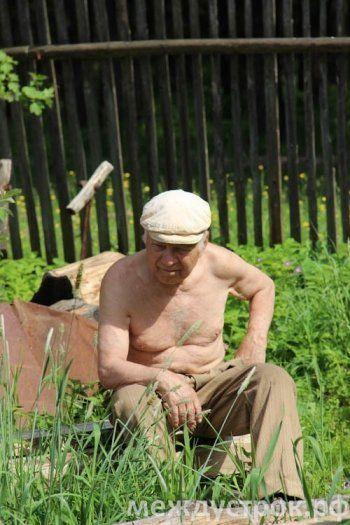 «Лучше бы сразу убили». Обманутый мошенниками на 300 000 рублей пенсионер в Нижнем Тагиле пережил инфаркт