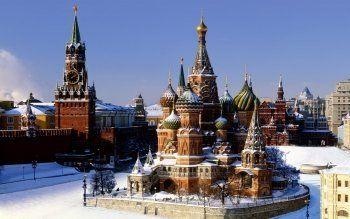 Кремль решил не переносить Госсовет в Нижний Тагил (ДОКУМЕНТ)