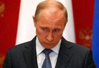Евросоюз собрался снять санкции с Лукашенко