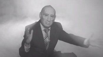 Тагильская рок-группа сняла клип про Путина, разругалась из-за «маргинального облика» президента и распалась