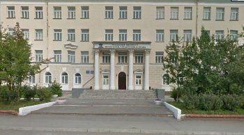 «Не надо забывать, что за нами стоит Управление делами президента!» В Нижнем Тагиле здание, в котором располагается известный российский вуз, пустят с молотка