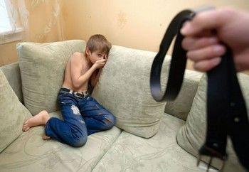 Свердловские родители стали чаще убивать своих детей