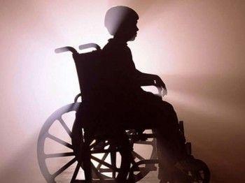 В Думе предложили наказывать за оскорбление инвалидов