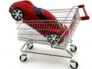 В Свердловской области количество выданных автокредитов сократилось почти на 60%
