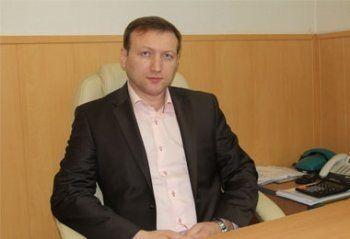 На замглавы Белоярского ГО заведено уголовное дело