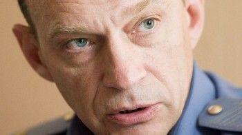 Обвиняемый в покушении на генерала Тимониченко указал на ОПГ «Уралмаш»