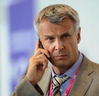 СМИ: Сергей Носов может покинуть пост мэра Нижнего Тагила уже в этом году