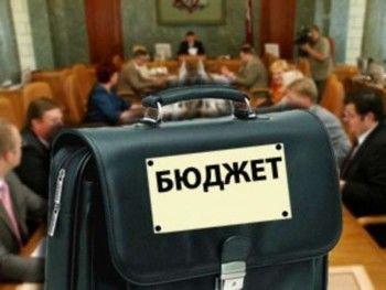 Свердловская область получит дополнительные средства из федерального бюджета