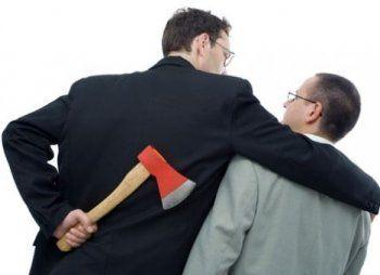 Коллекторы потеряют возможность надоедать должникам