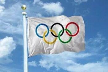 МОК перепроверит все пробы российских спортсменов с трёх Олимпиад