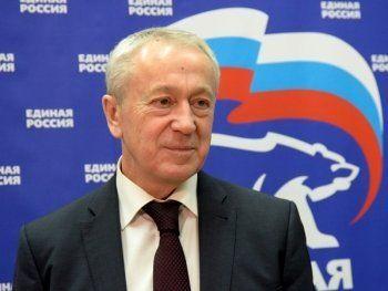 Вячеслав Погудин об утре победителя, настойчивости Балыбердина и эсере Муриновиче