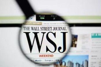 Wall Street Journal назвал имя спасительницы российской экономики