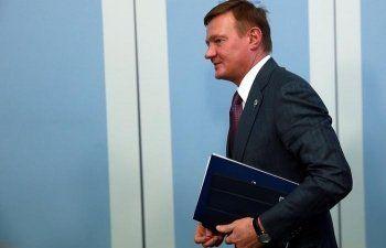 Глава Росавтодора объяснил частые ремонты российских дорог и назвал их дороговизну мифом