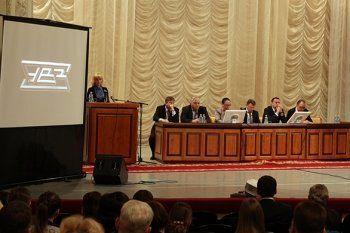 «Уралвагонзавод» подвёл итоги выполнения коллективного договора в условиях санкций