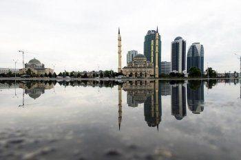 Чечня доверила свои нефтяные запасы китайским инвесторам
