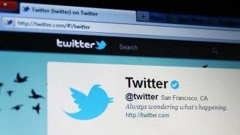 Twitter согласился перенести данные россиян в Россию