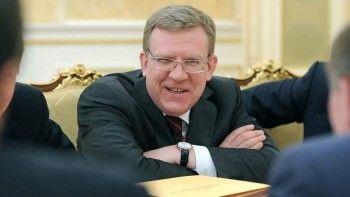 Кудрин призвал приватизировать всю нефтяную отрасль в России