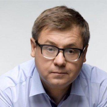 Свердловские «пенсионеры» выдвинули на выборы губернатора депутата екатеринбургской думы Дмитрия Сергина