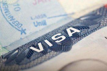 Срок оформления виз в США вырастет до полугода для жителей регионов