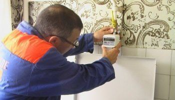 В Кировграде слесаря-газовика осудили из-за отравления семьи угарным газом