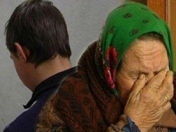 В Нижнем Тагиле внук украл у родной бабушки 320 тысяч рублей