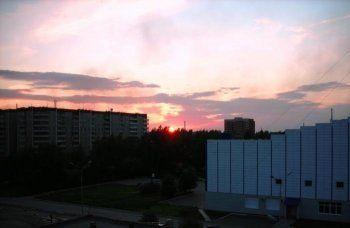 В Дзержинском районе Нижнего Тагила отключат электричество