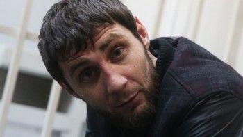 Обвиняемого в убийстве Бориса Немцова приговорили к 20 годам колонии