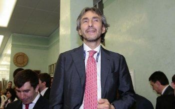 Экс-сенатор Джабраилов дал новое объяснение своей стрельбе в гостинице