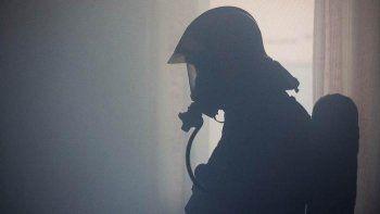 СКР прекратил уголовное дело об акте самосожжения в прокуратуре Первоуральска