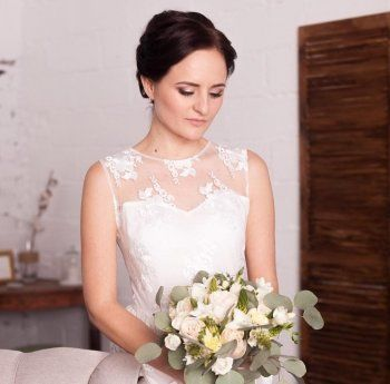Депутат Нижнетагильской гордумы Мария Лисина вышла замуж. «Евгений влился в наш молодогвардейский коллектив, а впоследствии стал частью моей жизни!»