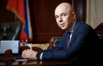 Силуанов рассказал об «обоюдно приемлемом» финансировании Чечни