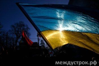 Россияне не против присоединить еще кусочек Украины