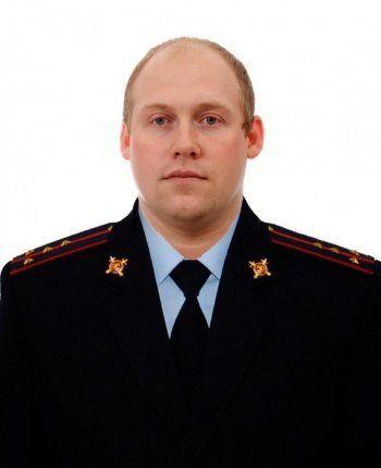 Серовский суд вынес приговор виновнику ДТП, в котором погиб капитан Росгвардии
