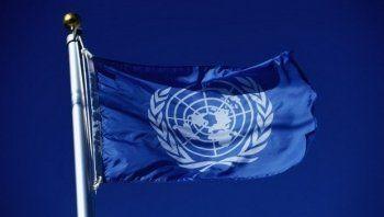 ООН прогнозирует инфляцию в России на уровне 10,5%