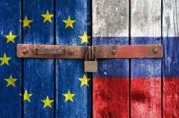 ЕС продлил персональные санкции против граждан РФ