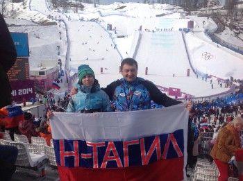 Забить 2 шайбы Радулову помогал флаг из Тагила