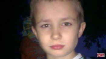 Полицейские Нижнего Тагила нашли ушедшего от бабушки 11-летнего мальчика