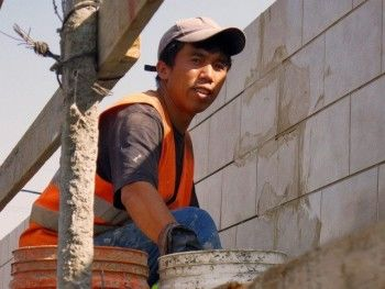 Сергей Носов хочет завезти в Тагил трудовых мигрантов