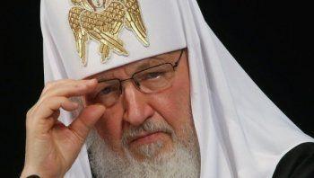 Патриарх Кирилл предложил запретить микрокредиты и создать «банк для бедных»