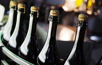 Правительство отказалось ввести монополию на алкоголь