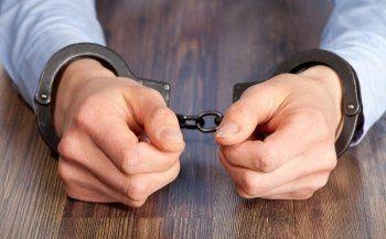 В Федеральной службе охраны заявили о задержании генерала