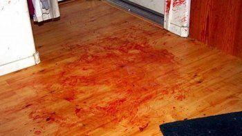 Предприниматель из Нижнего Тагила найден в своей квартире с множественными ножевыми ранениями
