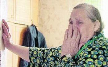 «Женщина не дождалась компенсации по услугам ЖКХ и умерла». Ветераны пожалуются областным властям на беззаконие муниципального учреждения Нижнего Тагила