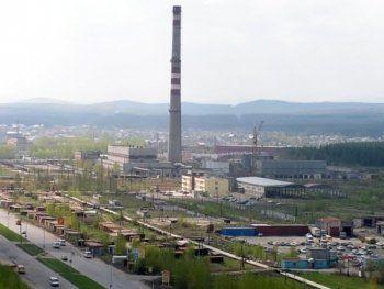 Суд обвинил мэрию Нижнего Тагила в создании схемы для необоснованного получения 55 миллионов рублей из федерального бюджета