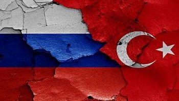 70% россиян против быстрого восстановления отношений с Турцией