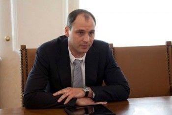 Неожиданно! Денис Паслер посетил тагильскую телекомпанию