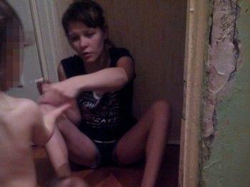 СК проверяет сообщение СМИ об издевательствах над детьми в тагильской семье