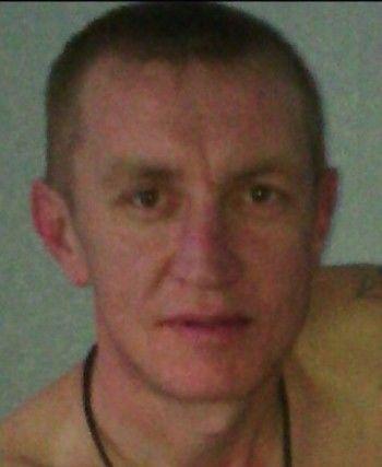 Полиция Нижнего Тагила объявила в федеральный розыск мужчину, ограбившего квартиру сожительницы