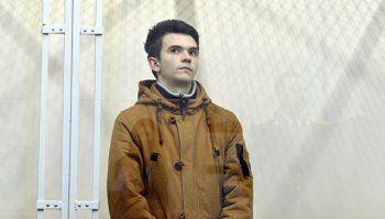 Филипп Лис признал вину в создании «групп смерти» во «ВКонтакте»