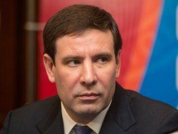 Экс-губернатор Челябинской области Михаил Юревич объявлен в международный розыск